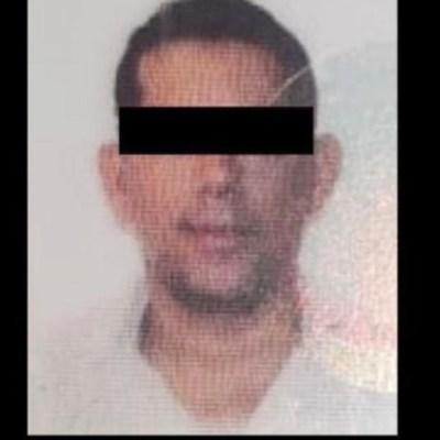 Abaten a Melvin 'N', presunto jefe del CJNG en Veracruz