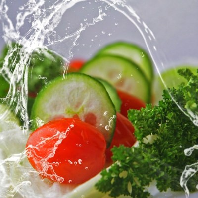¿Qué alimentos debo comer para mejorar mi sistema inmunológico?