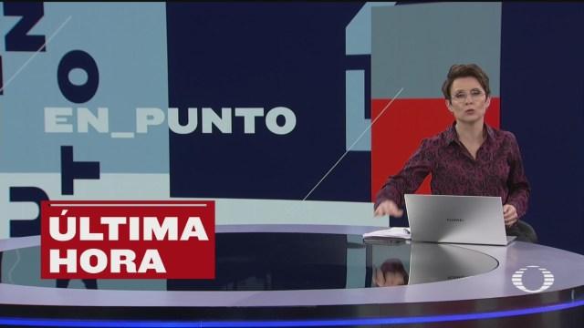 Foto: Gobernador Durango Confirma Nuevo Caso Coronavirus 12 Marzo 2020