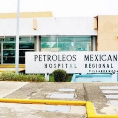 ¿Para qué sirve la heparina sódica, medicamento presuntamente contaminado en hospital de Pemex en Tabasco?