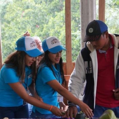 Gobierno de AMLO destinará 447 mil mdp a programas sociales en 2020
