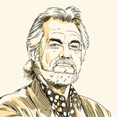 Kenny_Rogers