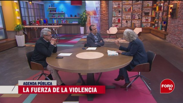 FOTO: 1 marzo 2020, libro de judith butler the force of nonviolence