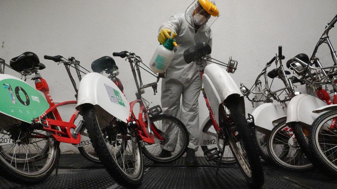 Mexico-fase 2-Fase-2-Fases-Oms-Fase-4-Fase-3-Fase 3-Coronavirus, Ciudad de México, 26 de Marzo 2020