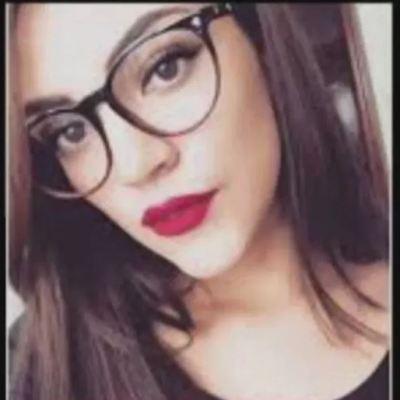 Familiares y amigos despiden a joven universitaria asesinada en Guanajuato