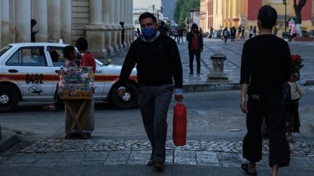 Foto: OMS informará por WhatsApp y Facebook sobre coronavirus