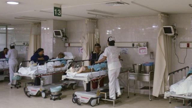 Desvíos millonarios en sector salud con facturas falsas