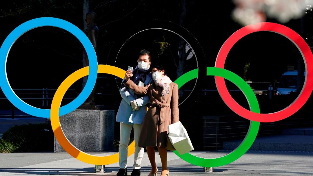 Coronavirus: Shinzo Abe pide aplazar un año los JJOO