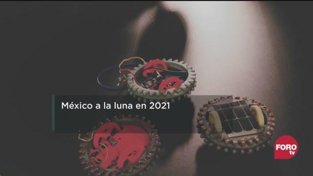 FOTO: 22 marzo 2020, proyecto colmena