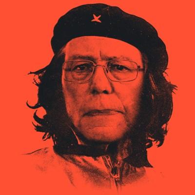 ELECCIONES EUA 2020: Por qué los estadounidenses le tienen pavor al socialismo
