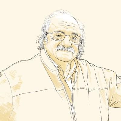 Muere Santiago García, embajador mundial del teatro