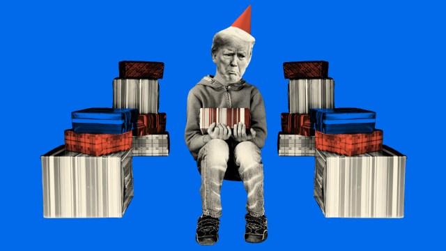 Donald-Trump-coronavirus-pandemia-reeleccion