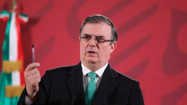 Foto: México ha repatriado a más de 8 mil 300 connacionales por el coronavirus, 2 de abril de 2020, (EFE)