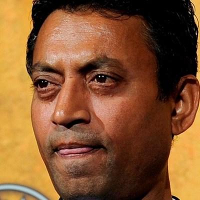 Muere el actor indio Irrfan Khan, estrella de Bollywood