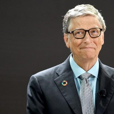 Vacuna de Bill Gates contra coronavirus será probada en pacientes