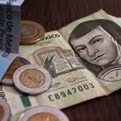 Logran récord billetes y monedas en circulación en México: 1 billón 849 mmdp