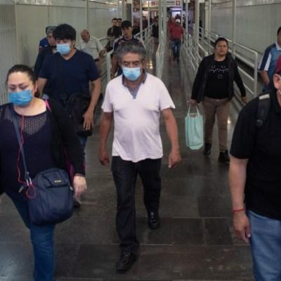 Diputados donarán 100 mdp para enfrentar emergencia por coronavirus