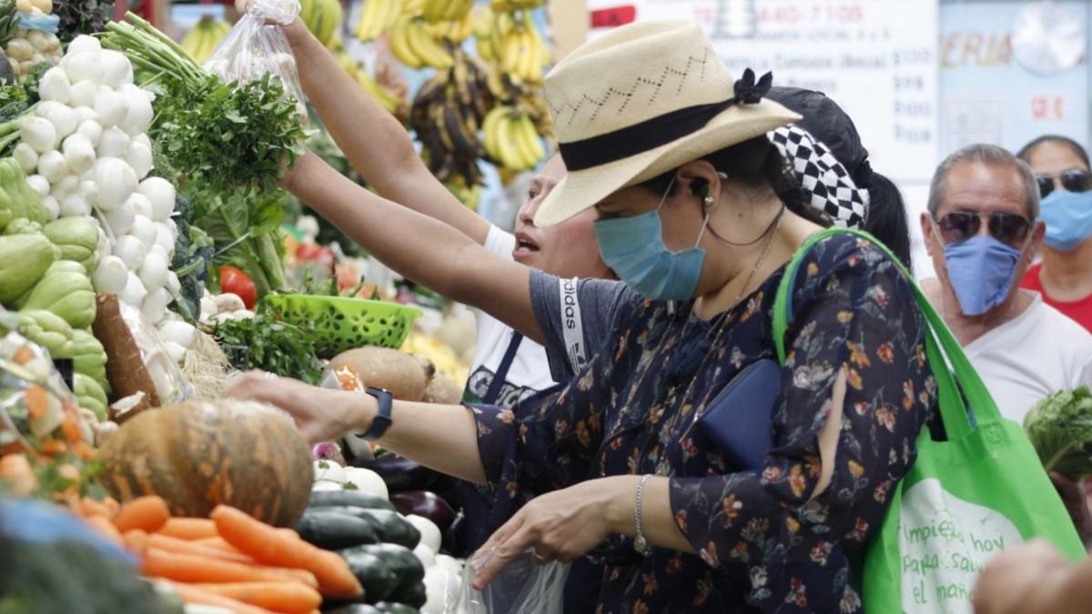 Plan de dieta del sur de la India para la hipertensión