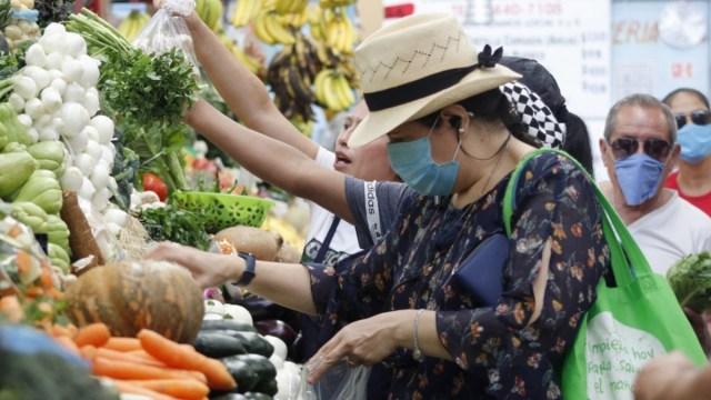 Coronavirus: FAO emite consejos para adecuada alimentación