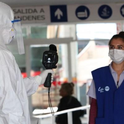 coronavirus mexico guanajuato