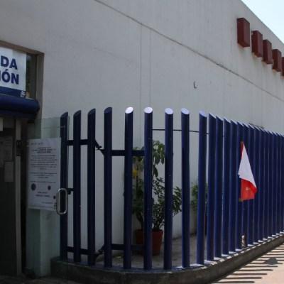 México supera los mil muertos por coronavirus al llegar a los mil 69
