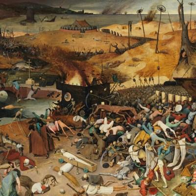 La peste negra: La pandemia más devastadora en la historia de la humanidad