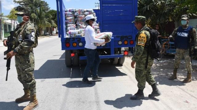 Coronavirus: Quintana Roo confirma 28 muertos y 279 casos