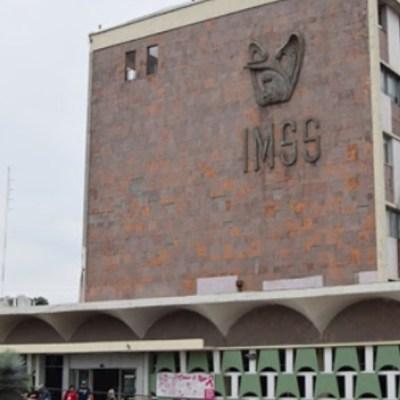 Suman 32 trabajadores infectados de coronavirus en hospital del IMSS en Monclova