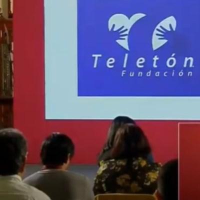 Teletón pone infraestructura para mejorar atención a personas con discapacidad ante coronavirus