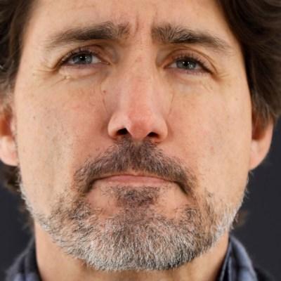 Trudeau asegura que