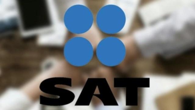 SAT amplía al 30 de junio plazo para declaración de personas físicas