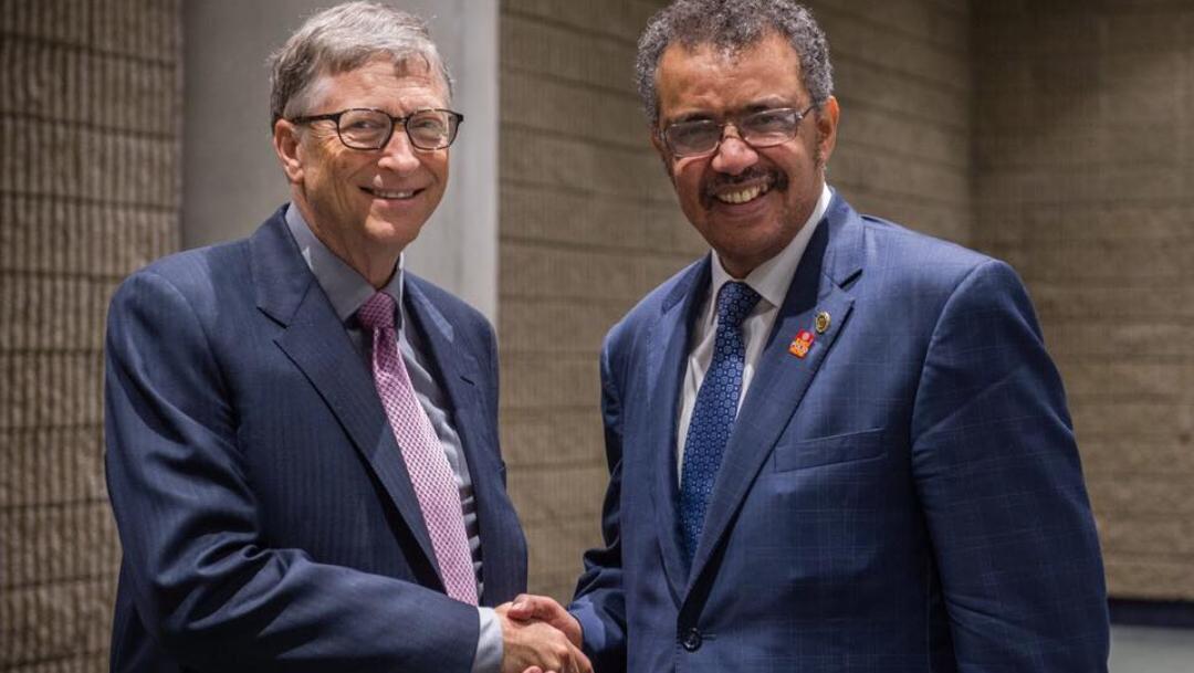 Bill-Gates-correos-filtrados-OMS-hackers
