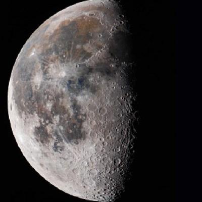 Agencia Espacial Europea recrea antiguas misiones a la Luna en realidad virtual