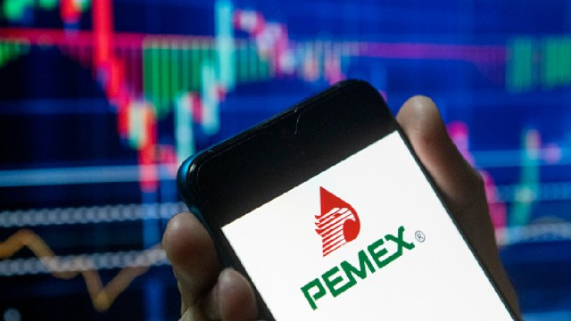 Bonos de Pemex, ¿oportunidad de inversión?, (Getty Images, archivo