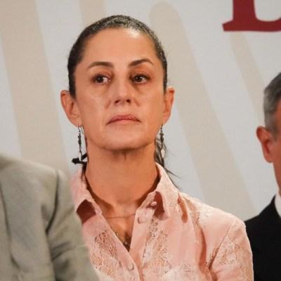 Gobierno CDMX reforzará seguridad en hospitales para evitar agresiones a médicos