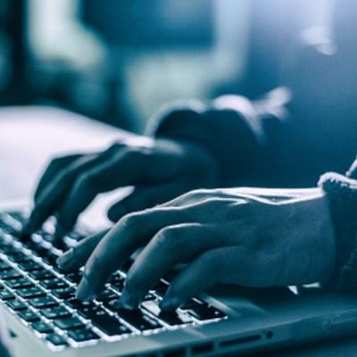 Autoridades alertan por fraudes a capitalinos durante contingencia por coronavirus, 2 abril 2020