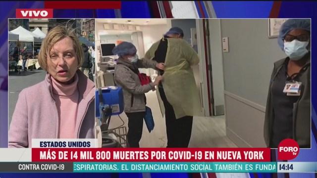 italia prepara el regreso paulatino a las actividades tras coronavirus