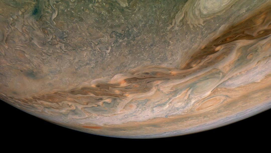 Jupiter-Juno-NASA-fotos-alta-definicion