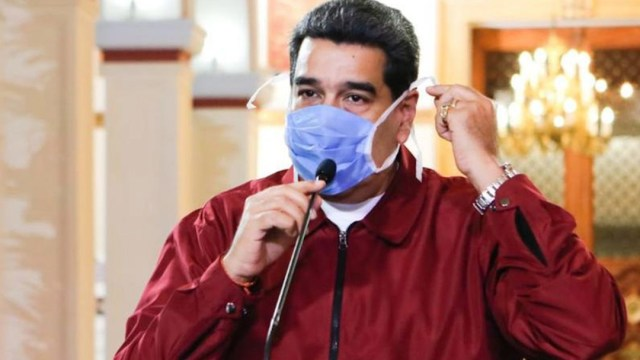 nicolas-maduro-presidente-de-venezuela