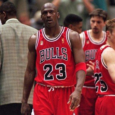 Michael Jordan: Cómo ganó 1,900 millones de dólares que gasta en aviones, yates y mansiones