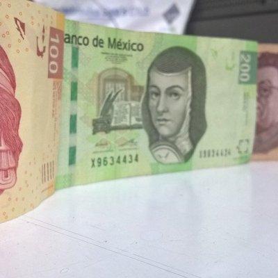 Sor Juana aparecerá en el nuevo billete de 100 pesos