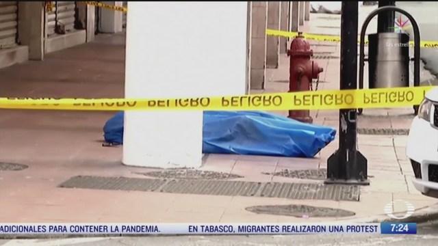 pandemia de covid 19 golpea a ecuador