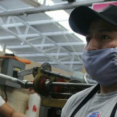 PRI critica plan de AMLO por coronavirus; Morena lo defiende