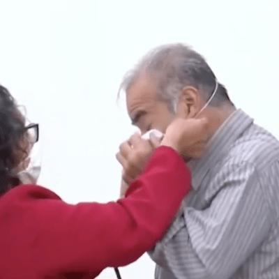 Coronavirus: En cuarentena 31 médicos de Coahuila