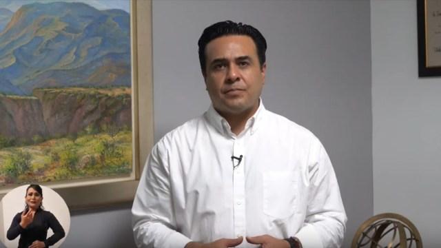 Alcalde-Queretaro-apoyo-social-Luis-Nava-coronavirus