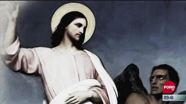 semana santa viernes santo