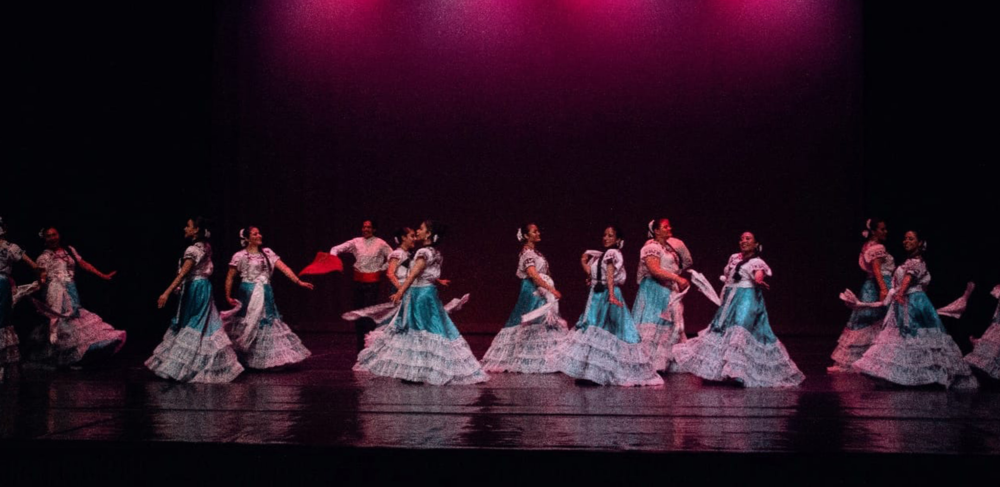 La danza: movimientos y aprendizaje más allá del escenario
