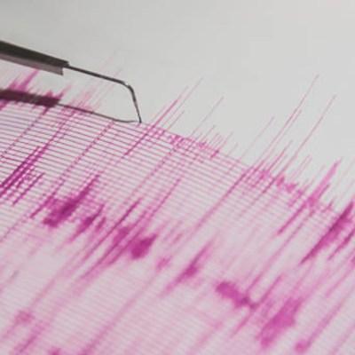 Sismo de magnitud 5.0 sacude Filipinas