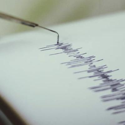 Sismo de magnitud 6.9 sacude islas Ogasawara, en Japón, sin alerta de tsunami