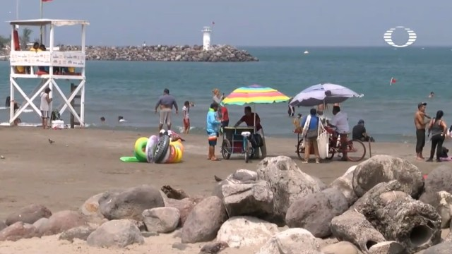 Semana-Santa-Coronavirus-playa-Villa-Mar-Veracruz